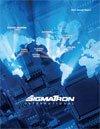 SIgmaTron 2009 Annual Report