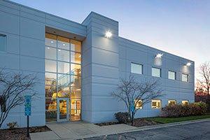 SigmaTron US: Design Operations